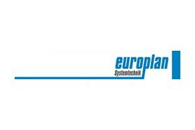 europlan