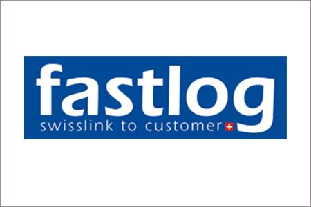 Fastlog