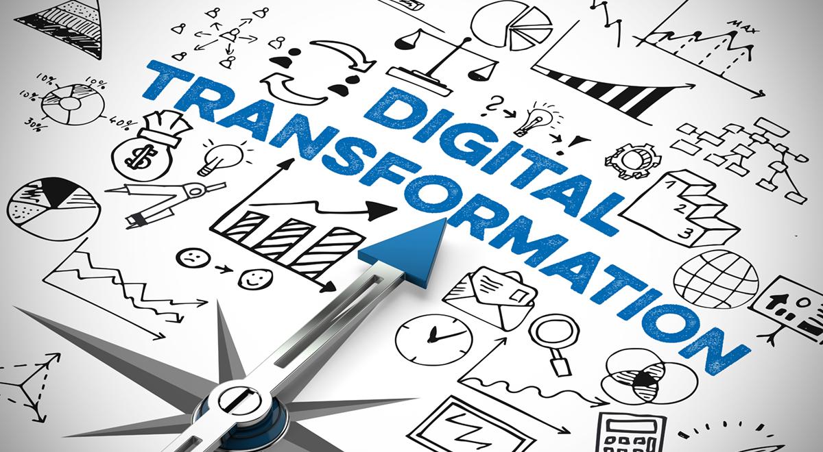 Digitale_Transformation