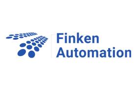 Finken_Automation