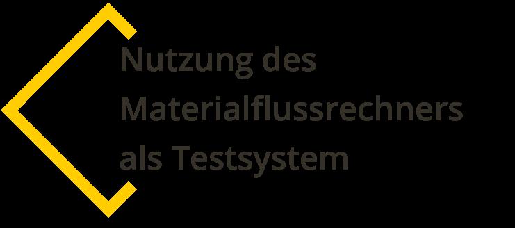 MFR_als_testsystem