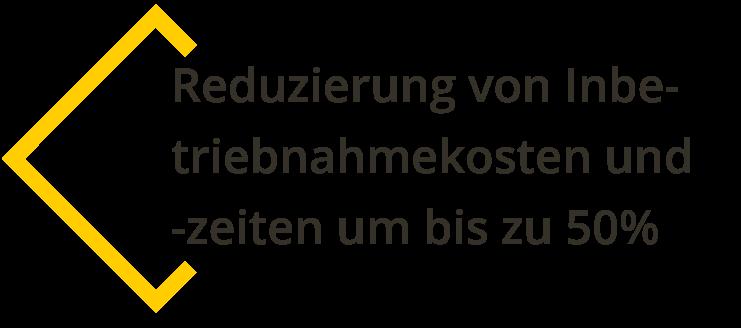Reduzierung_Kosten