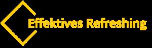 effektives_refreshing