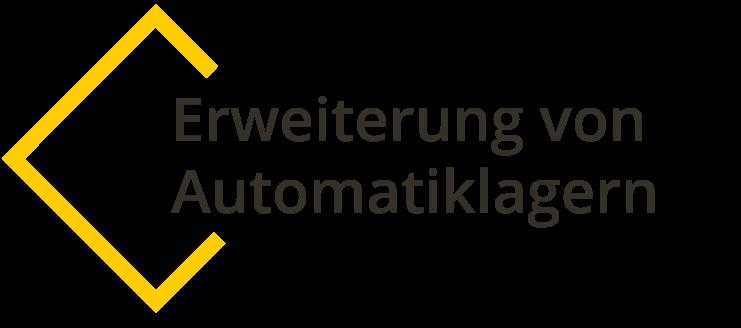erweiterung_von_automatiklagern