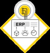 Integration_ERP