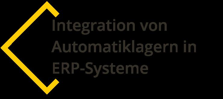 integration_in_ERP