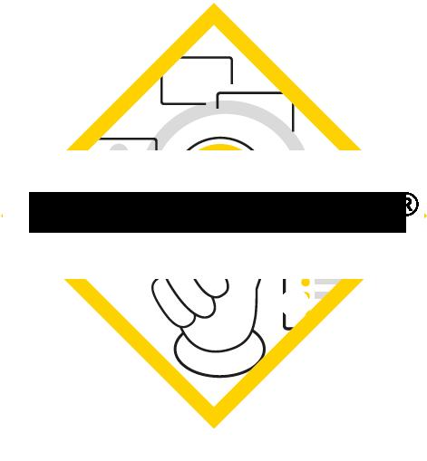 matControl