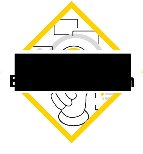 neubau_Erweiterung