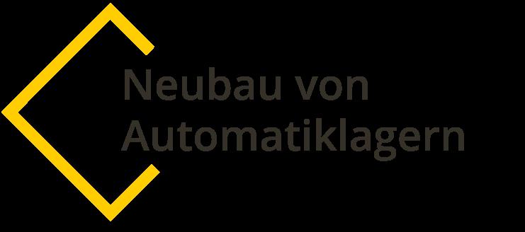 neubau_von_automatiklagern