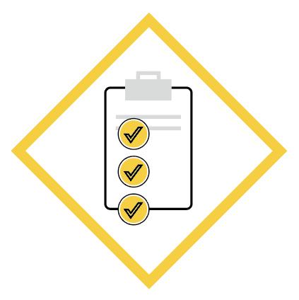 picto_checkliste