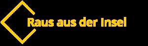 raus_aus_insel