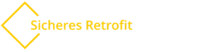 sicheres_retrofit